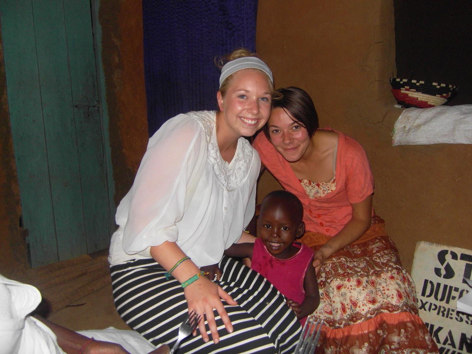 girls-halloween-naked-rwandan-women-upskirt-photos-how