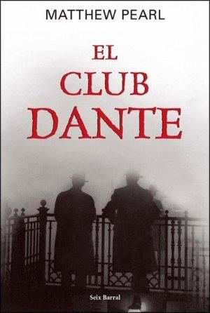 club latín consolador en Santander