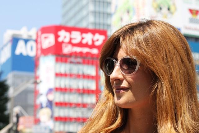 fotos_en_ahikabara-tokyo-japon
