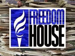 NHỮNG TUYÊN BỐ CỦA FREEDOM HOUSE ĐANG DẦN MẤT GIÁ TRỊ