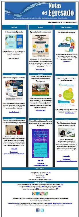 http://www.medellin.unal.edu.co/~egresados/boletin/2015/boletin_2615/Boletin_2615.html
