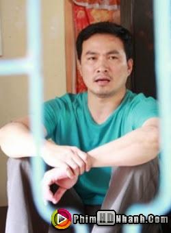 Dọc Đường Đen Trắng  Antv - Doc Duong Den Trang