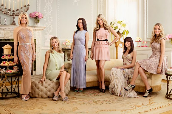 http://www.bravotv.com/blogs/the-dish/first-look-at-new-show-ladies-of-london