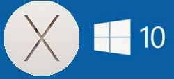 Microsoft Borrows A Few Tricks From Apple For Windows 10 Operating System