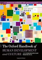 http://www.kingcheapebooks.com/2015/06/the-oxford-handbook-of-human.html