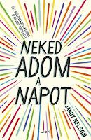 http://lovingawildbook.blogspot.hu/2015/10/jandy-nelson-neked-adom-napot.html