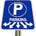 Tips Parkir Aman