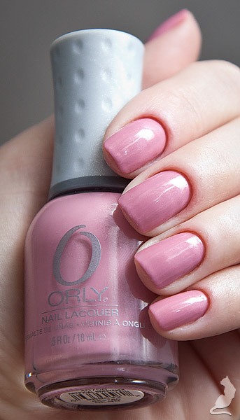 Orly Artifical Sweetener