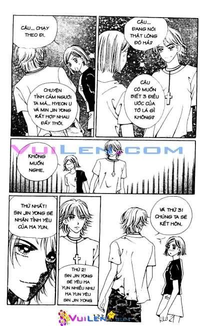 Bong Bóng Trắng chap 10 - Trang 123