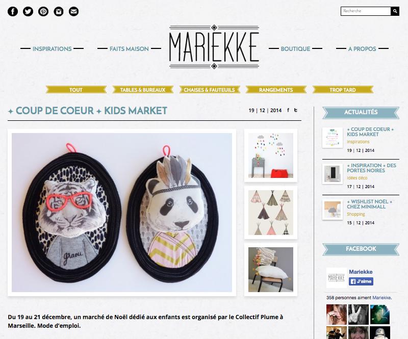 http://mariekke.fr/kids-market-marseille/
