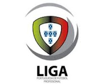 Portugal Primeira Liga