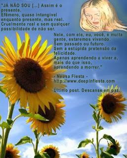 Neusa Fiesta - In Memoriam