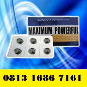 obat kuat maximum powerful vimax vimax capsule vimax pills