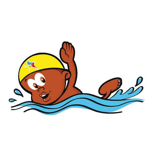 A ora directo cursos de nataci n 2012 for Alberca para 8 personas