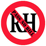 No To RH LAW