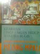 Buku 10
