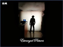 Estranged Pictures
