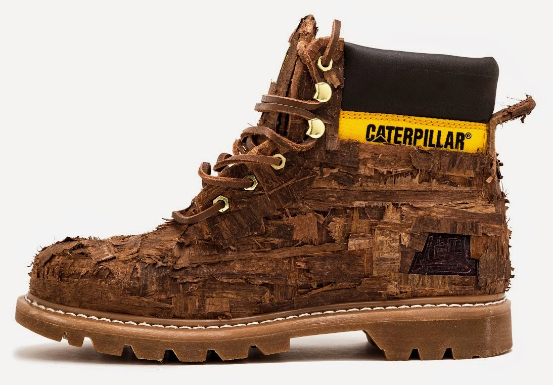 the cats boots Find great deals on ebay for cat boots in men's boots shop with confidence.