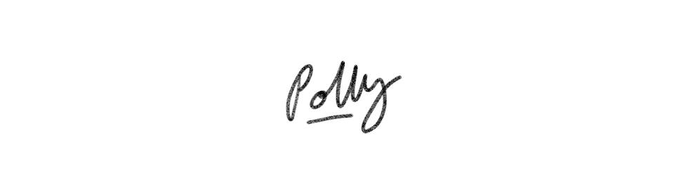 Polly Vadasz