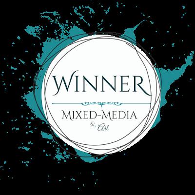Winner January 2017