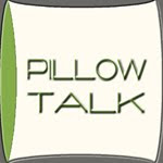 Pillow Talk at ZEN CHIC