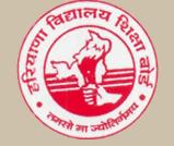 Haryana Board HBSE 12th Result 2013 - www.hbse.ac.in