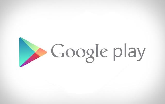 Cara Matikan Kemaskini Automatik Pada Google Play