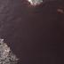 كارثة بيئية خطيرة تعصف  بالساحل الممتد عبر سيد الضاوي و منتجع سيدي بوزيد بالجديدة