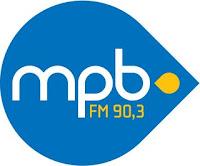 ouvir a Rádio MPB FM 90,3 Rio de Janeiro