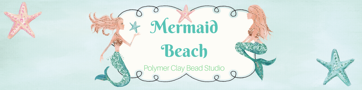 Mermaid Beach Bead Studio