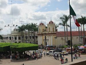 El Sur Mexicano