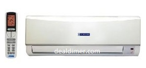 Blue-Star-CNHW18CAF-Inverter-Split-AC