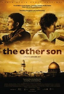 The Other Son (2012)
