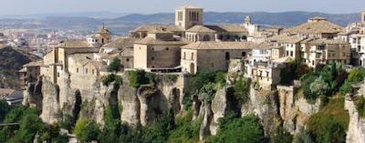 Delitos contra el patrimonio historico