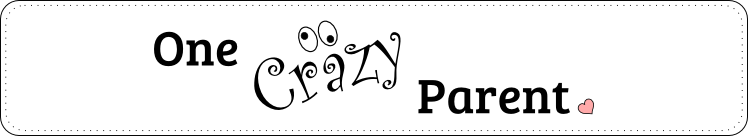 OneCrazyParent