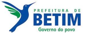 Concurso Prefeitura de Betim 2011 - Guarda Municipal