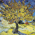 Copacul dorinţelor | O poveste Zen