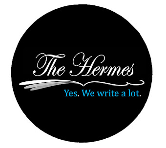 I'm Hermesian
