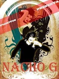 NachoG   DJ oficial de Podkitos