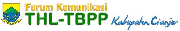 FK THL-TBPP Kabupaten Cianjur