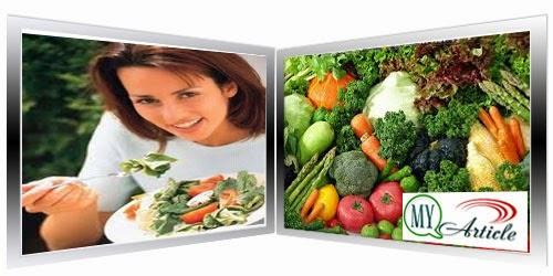 food,diet