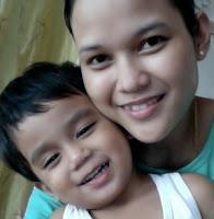 with aliff...