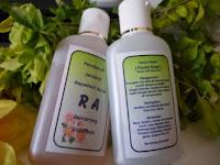Obat Jerawat Ampuh Repellent Acne