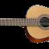 Gitar Nedir, Türleri Nelerdir?