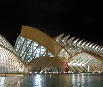 Amazing Architecture 36 Amazing Architecture