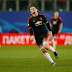 Xavi Menyarankan Rooney Di Geser Ke Lini Tengah