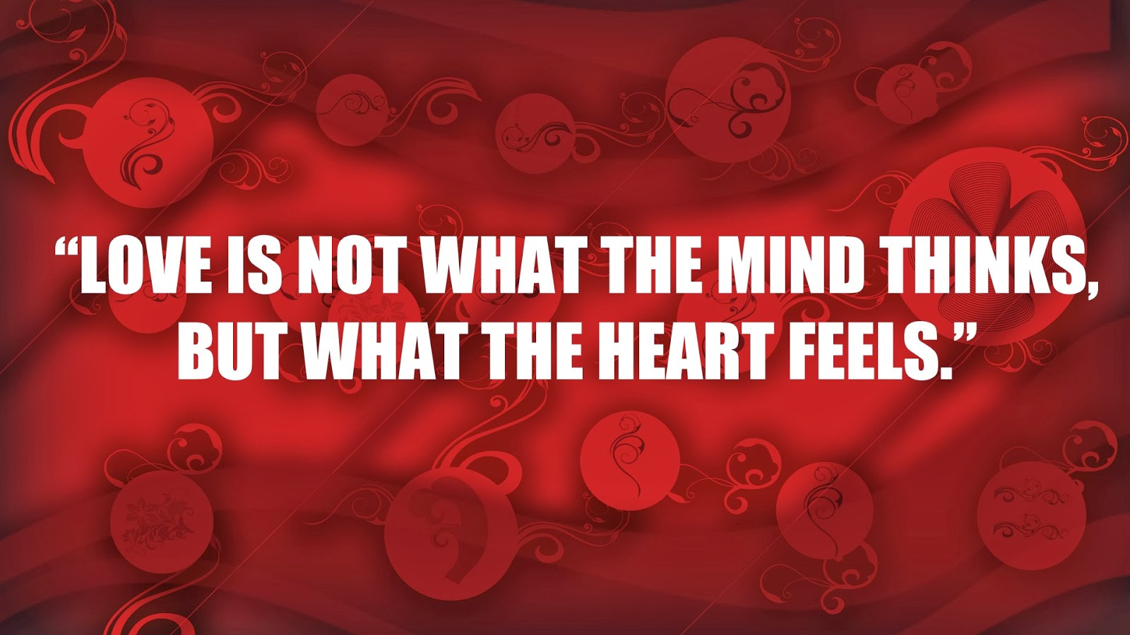 Heart Love Quotes Heart Touching Love Quotes Hd Wallpapers.