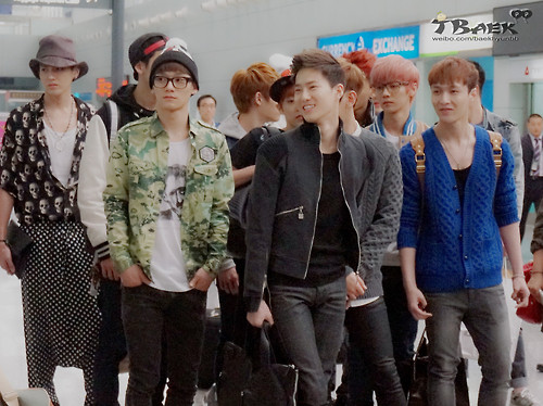 exo airport style 4