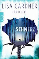http://lasszeilensprechen.blogspot.com/2015/05/schmerz-lisa-gardner.html