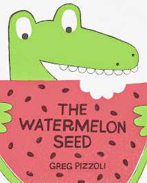 Happy Watermelon Season!